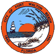 City Of Fort Walton Beach Logo