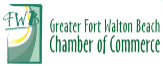 Fort Walton Beach Chamber Of Commerce