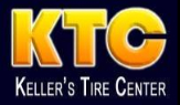 Keller's Tire Center